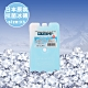 日本製保冷劑/冰磚-特小(200g) product thumbnail 1