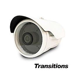 全視線 MB-CP1ST 數位1080P微光攝影機