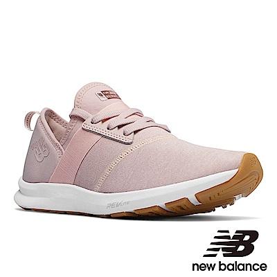 New Balance 多功能訓練鞋 WXNRGSH 女性 粉紅