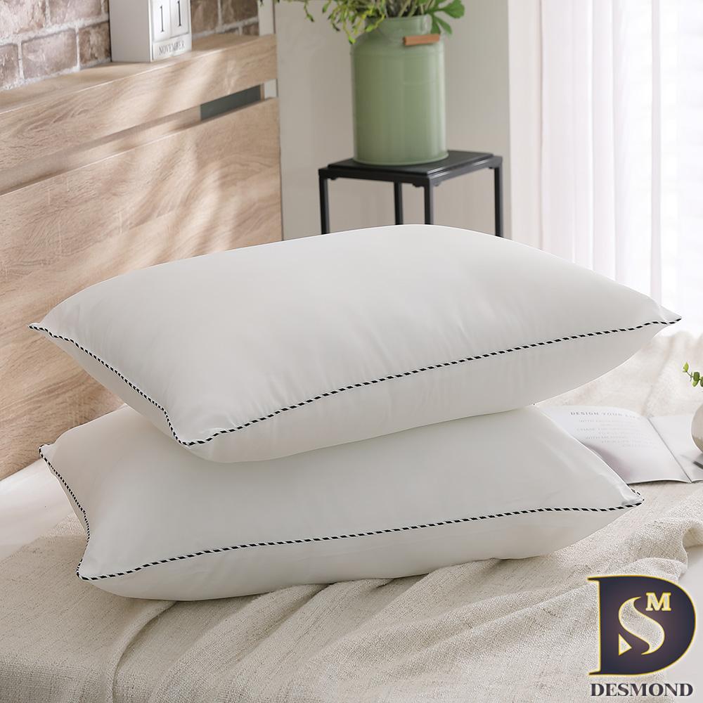 岱思夢 3M防潑水(技術)獨立筒枕
