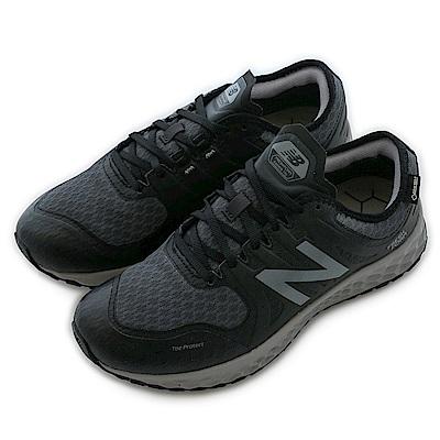 New Balance 紐巴倫 復古-慢跑鞋-男