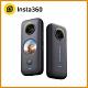 Insta360 ONE X2 全景相機 (東城代理商公司貨) product thumbnail 1