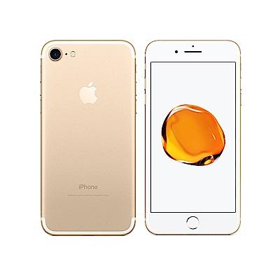 原廠認證福利品Apple iPhone 7 32G 4.7吋智慧型手機