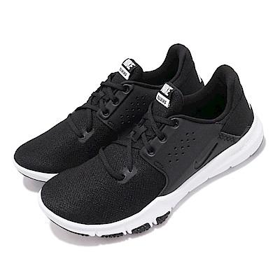 Nike 訓練鞋 Flex Control TR3 男鞋