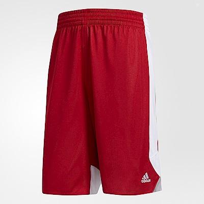 adidas 雙面短褲 男 CD8678