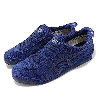 Asics 休閒鞋 Mexico 66 低筒 運動 女鞋