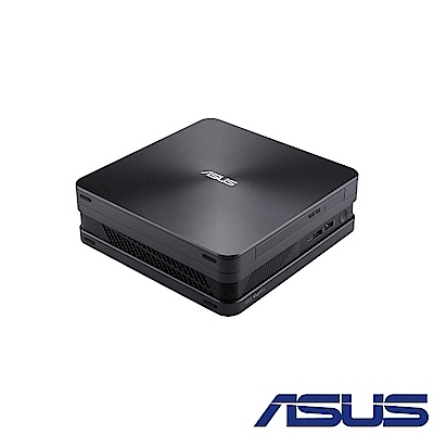 Asus minipc  (i7-8700T/256GB SSD/8G/Win10)