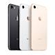 【福利品】Apple iPhone 8 64G 4.7吋智慧型手機 (八成新) product thumbnail 1