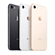 【福利品】Apple iPhone 8 64G 4.7吋智慧型手機 product thumbnail 1