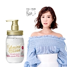 Amino Mason 季節保濕款 胺基酸植物保濕洗髮精-450ml