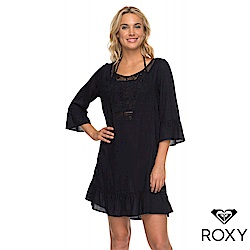 【ROXY】CACTI TAZIA 洋裝