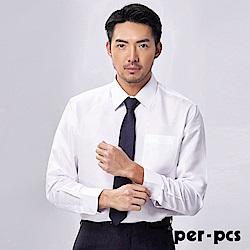 per-pcs 日式吸排輕量襯衫_715451