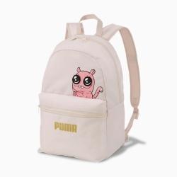 PUMA-女性WMN Core小後背包-水玫瑰