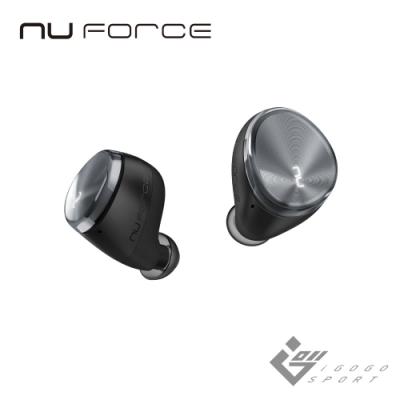 NuForce BE Free6 真無線藍牙耳機