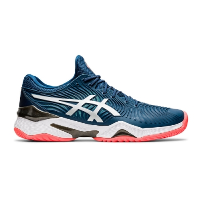 ASICS COURT FF 2 網球鞋  男 1041A083-400