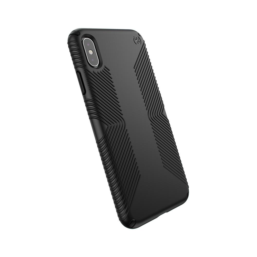 Speck Presidio Grip iPhone Xs Max 防手滑防摔保護殼