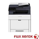 Fuji Xerox DocuPrint CM315z 高效彩色雷射無線S-LED傳真複合機