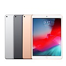 Apple iPad Air(2019)10.5吋64G WiFi
