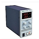 【LOTUS】KPS3010D直流穩壓電源供應器