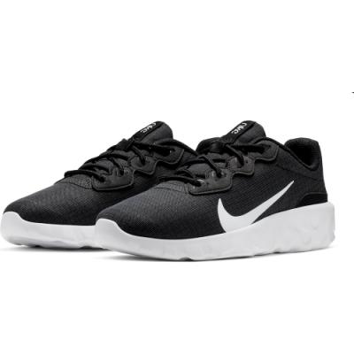 NIKE 慢跑鞋 訓練 輕量 健身 運動鞋 女鞋 黑 CD7091003 WMNS NIKE EXPLORE STRADA
