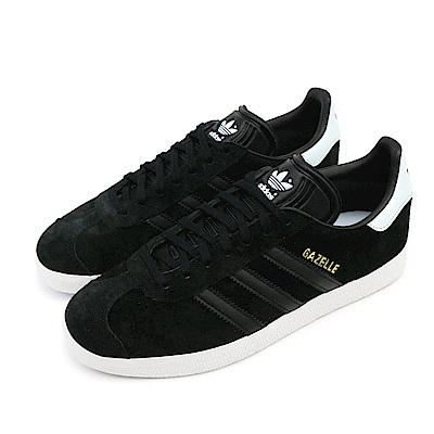 ADIDAS-女休閒鞋CQ2182-黑