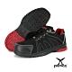 PAMAX 帕瑪斯【運動風】超透氣、高抓地力止滑安全鞋、反光設計 PS66607FEH product thumbnail 1