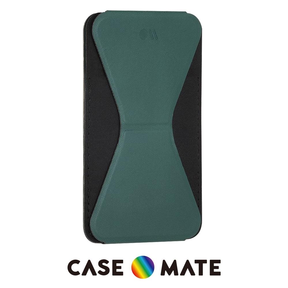 美國 Case●Mate 輕便手機立架 - 綠色