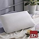 DON 平面舒適型乳膠枕一入