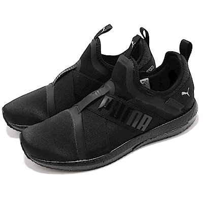 Puma 慢跑鞋 Mega NRGY X 運動 男鞋 @ Y!購物