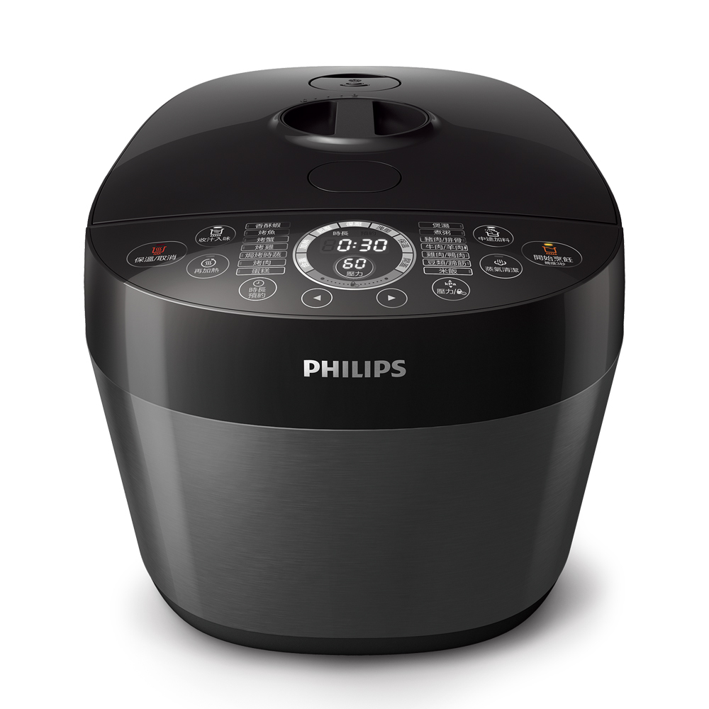 Philips HD2141
