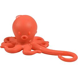 《KitchenCraft》Fred掛式泡茶器(章魚)