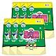 妙管家-彩漂新型漂白水補充包(麝香香味)2000g (6入/箱) product thumbnail 1
