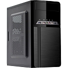 技嘉B360平台[明月刀魂]i7六核效能電腦