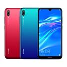 HUAWEI Y7 Pro 2019 (3G/32G) 6.26吋智慧型手機