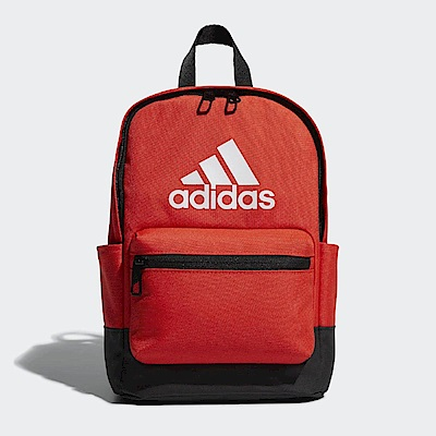 adidas 後背包 K Backpack Classic 童款
