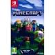 我的世界 Minecraft - NS Switch 中英日文歐版 product thumbnail 2