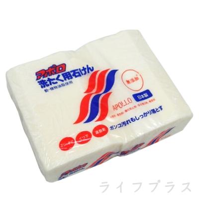 2入洗滌皂(140gx2)×6組入