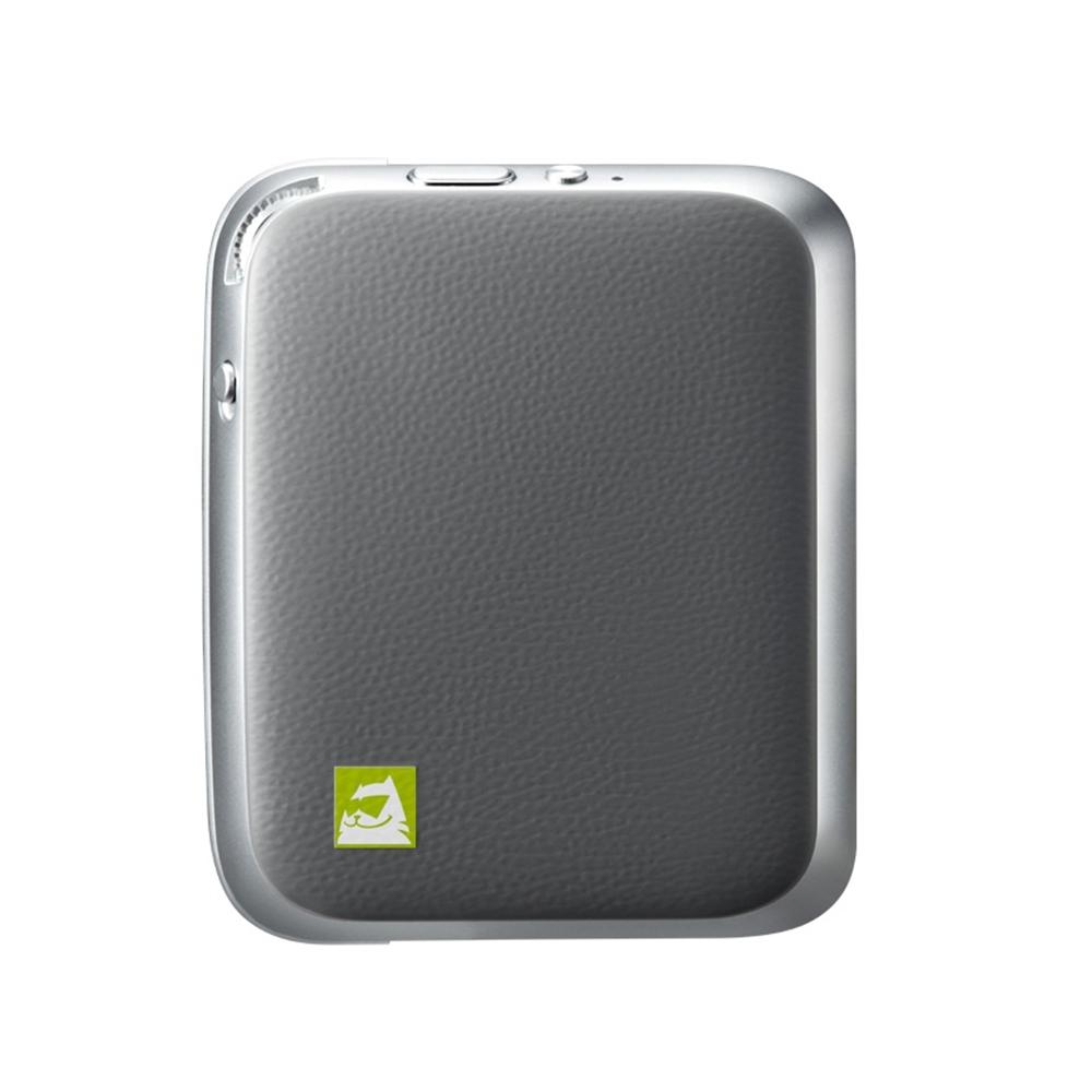 LG G5專用 CBG-700 原廠專業相機模組 (台灣公司貨-盒裝)