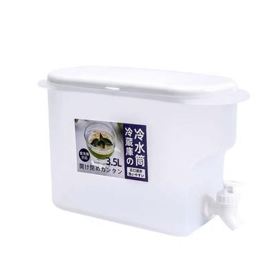 ANDYMAY2大容量壓頭式冰箱冷水壺AM-Q310