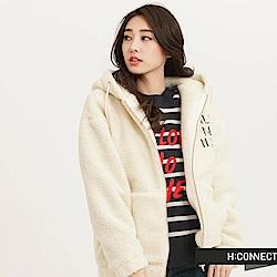 H:CONNECT 韓國品牌 女裝 - 蓬鬆