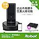 (6/20前買就送5%超贈點)美國iRobot Roomba i7+自動倒垃圾&路徑規劃&智慧地圖&客製APP掃地機器人 product thumbnail 3