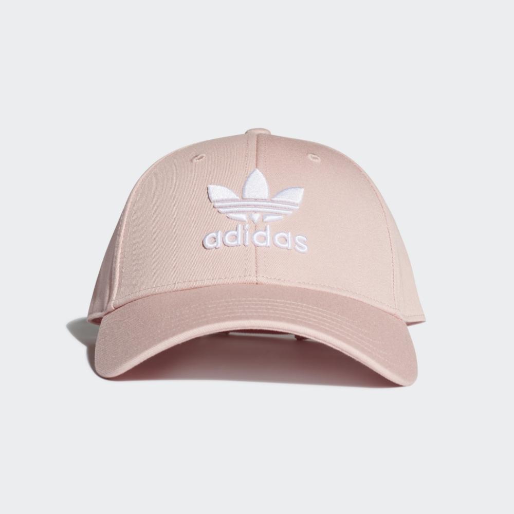 adidas 運動帽子  EK2994