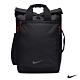 Nike Golf Sport 高爾夫運動後背包 經典黑 BA5784-010 product thumbnail 1