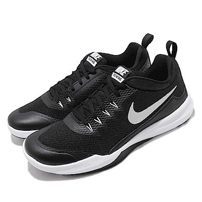 Nike 訓練鞋 Legend Trainer 男鞋