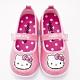 HelloKitty童鞋 輕量娃娃鞋款 SE19851粉(中小童段) product thumbnail 1