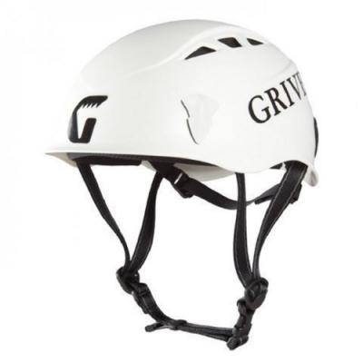 Grivel Salamander 2.0 岩盔 / 頭盔 白