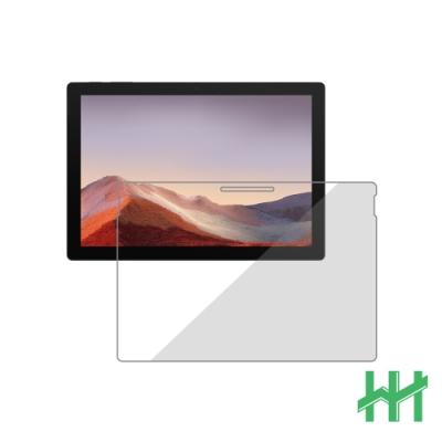 HH 鋼化玻璃保護貼系列 Microsoft Surface Pro 7 (12.3吋)