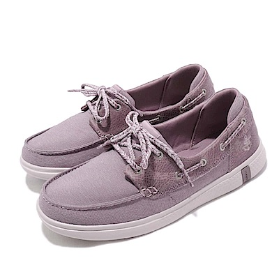 Skechers Glide Ultra-Playa 女鞋