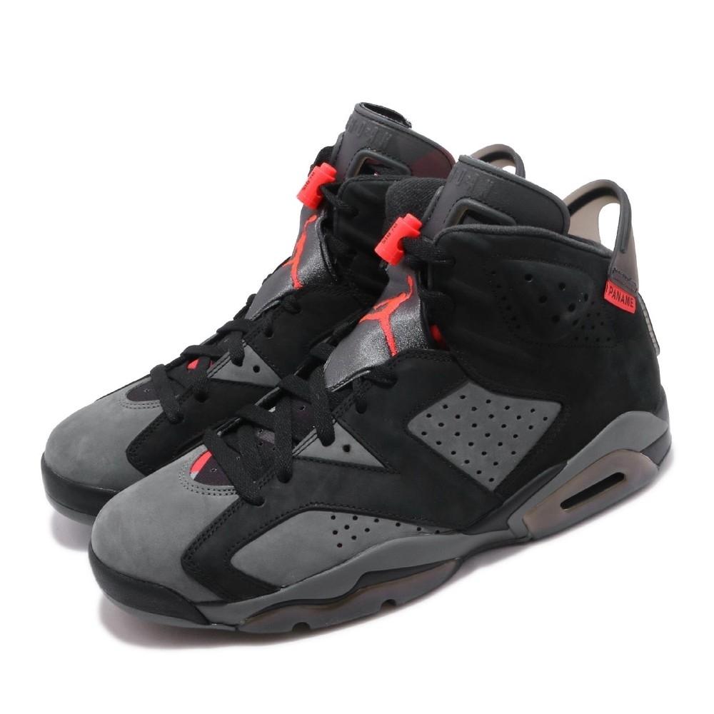 Nike Air Jordan 6 Retro 男鞋