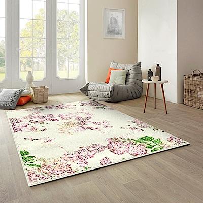 范登伯格 - SWING 進口仿羊毛地毯 - 恬淡 (120 x 170cm)